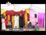 Pukhtanye Spinye Spinye........Musafar Janan Da Nawi Kaal.......Singer Azeem Khan Part  2