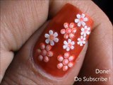 Easy Nail Art For Beginners | SuperWowStyle