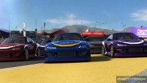 GRID Autosport - #18 S4 Cup Event Drift Challenge, Autosport Raceway, practice