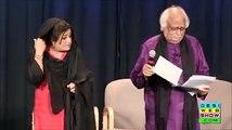 Pakistani actress hina dilparez Comedy video clips part 3 2016