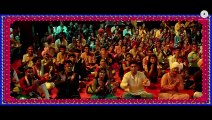 Hindi Song 2015 Mata Ka Email - Guddu Rangeela _ Arshad Warsi, Amit Sadh and Ronit Roy _ Gajender Phogat - YouTube (480p)