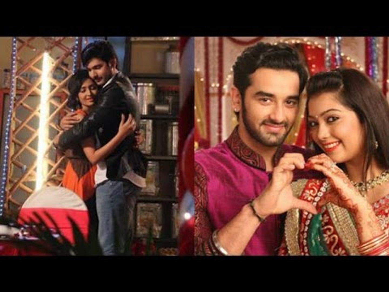 Ek Veer Ki Ardaas   Veera Grand Episode Shoot | Veera Gets Emotional as The  Show Goes Off Air