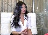 """Exclu Vidéo : En toute intimité : Sabrina (LPDA3): """"Certaines filles disent que Milla est une escorte"""""""