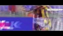 AS Roma vs Hellas Verona 1-1 - Ampia Sintesi 17.01.2016 - All Goals Highlights