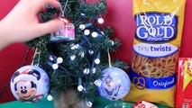 Easy Christmas COOKIES for Kids Peanut Butter + M&Ms DIY Christmas Reindeer Cookies by Dis