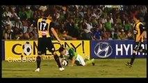 Bêtisier foot drôle 2013 2014   Koora online Kooragol