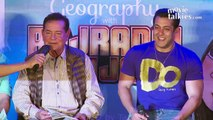 Father Salim Khan's SHOCKING Comment On Salman Khan's Marriage