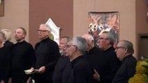 Concert chorales 1
