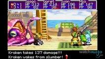 Top 10 RPG Battle Themes