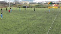 Κ-20 ΠΑΣ Γιάννινα-ΑΕΚ 0-1