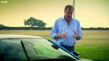BMW M3 Petrol vs BMW i8 Hybrid - Top Gear - Series 22 - BBC