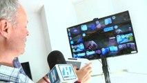 Post E3 2014 Nintendo (HD) en HobbyConsolas.com