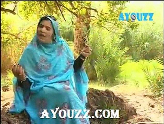 Fatima Taba3mrant V3