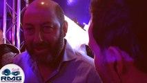 Reportage RMG #2 - 19ème festival du film de comédie de l'Alpe d'Huez (2016)