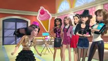 watch Barbie Life in the Dreamhouse - Sisters' Fun Day w_ Fifth Harmony
