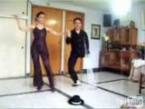 Espectacular Dancer