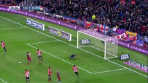 Liga : FC Barcelone 6-0 Athletic Bilbao