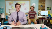 Travel  Guide - How to Find Cheap Flights  Travel Tips from Jay & Stuart   Interns