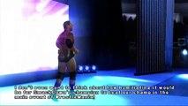 (FINAL) WWE SmackDown vs. RAW 2008: RAW Career pt.62 - WrestleMania 23