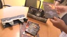 Asi es la Edición Coleccionista de StarCraft II, en HobbyNews.es