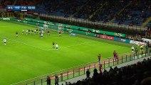 Serie A : AC Milan 2-0 Fiorentina