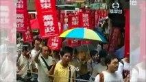 TVB Idents part 4 (1984-2012) - TVB News