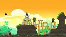Angry Birds San Patricio en HobbyNews.es