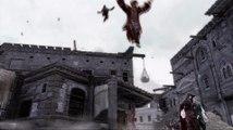 Trailer de la beta MP de Assassins Creed La Hermandad en HobbyNews.es