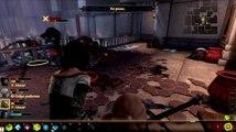 VideoPlay de Dragon Age II (y IV) en HobbyNews.es