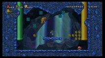 HobbyNews.es protagoniza el anuncio de NEW Super Mario Bros