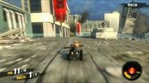 VideoPlay MotorStorm Apocalypse (I) en HobbyNews.es