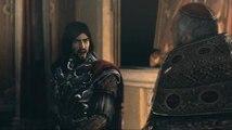 Assassins Creed La Hermandad en HobbyNews.es