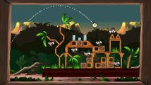 Angry Birds Rio en HobbyNews.es