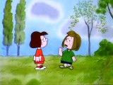 It's That Team Spirit, Charlie Brown (1983)
