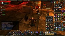 WoW Vanilla - 60 Elemental Shaman Crits (Feenix 1 12 server