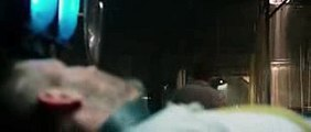Deadpool - Official Full Trailer [HD] - Video newEMPTY    .(1)
