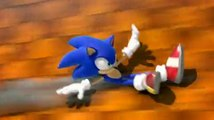 Sonic Generations en HobbyNews.es