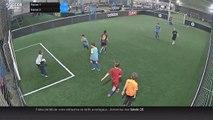 Equipe 1 Vs Equipe 2 - 17/01/16 16:43 - Loisir Bordeaux - Bordeaux Soccer Park
