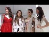Designer Shehla Khan Host Style Evening With Bollywood Celebs