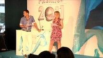 Hobby Premios 2011: mejor juego de PC