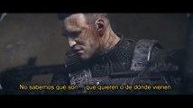 Teaser trailer de Mass Effect 3 en HobbyNews.es