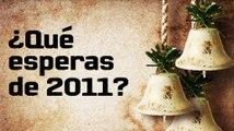 Lo mejor de 2010 - Rubén Guzmán en HobbyNews.es