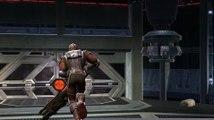 Star Wars The Old Republic - Troopers en HobbyNews.es