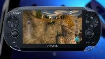 E3: PSVita tráiler en Hobbynews.es