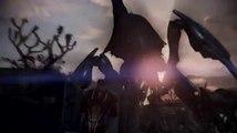 E3 Trailer de Mass Effect 3 en HobbyNews.es