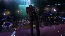 E3 Tráiler de Saints Row The Third en HobbyNews.es