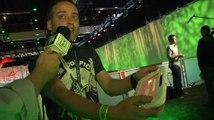 Tomas falsas del E3 2011 en HobbyNews.es