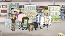 Regular Show Season 4 Episode 26 - Dailymotion Video