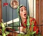 Bir Demet Tiyatro 71.Bölüm HD Kalite İzle Komedi