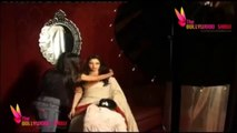 Sara Khan's SECRET DINNER DATE with ex BF Paras Chhabra